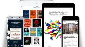 Scribd partners with The New York Times for a cheaper joint subscription