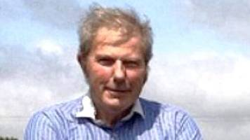 william taylor: four rebailed in missing farmer case