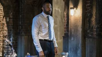Black Lightning Season 2, Episode 2 Recap: Black Lightning Makes Superhero Tropes its Own