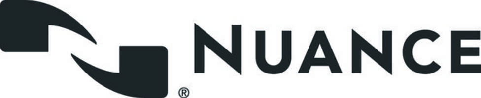Nuance Releases Japanese Version of Power PDF 3 to Enhance Worker Productivity Through a Superior User Experience and Unparalleled Document Conversion and Editing Accuracy