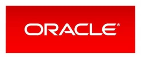 oracle's ai powered cloud services help accelerate digital transformation for great human software