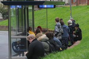 full statement from first bus boss after weeks of poor service for bristol