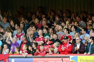 Bristol City fans warned of potential traffic chaos ahead of Brentford clash