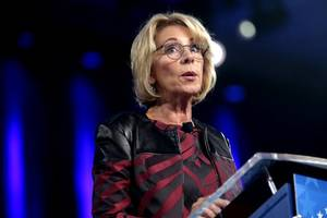 court ruling on student loan protections is setback for devos