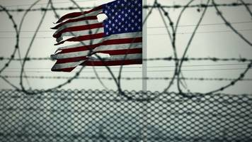 guantanamo prison to remain open '25 years or more'