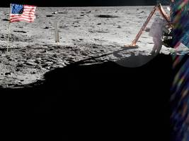 we once marvelled at neil armstrong. now space is a playground for the rich