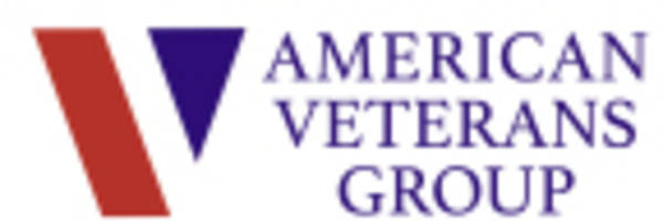 American Veterans Group Brings Social Impact to Wall Street