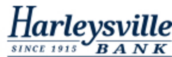 Harleysville Financial Corporation Announces Record Earnings for the Fiscal Year Ended September 30, 2018 and the Declaration of Regular Cash Dividend