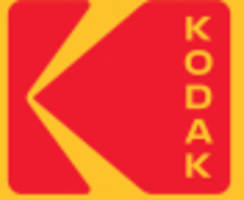 kodak's groundbreaking light blocking technology hits market