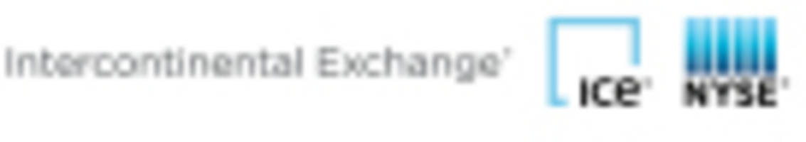 nyse responds to sec decision on certain market data fees