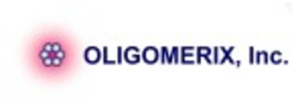 oligomerix awarded $1.98 million nih sbir phase iib grant to advance its lead using transgenic models for alzheimer's disease and frontotemporal dementia