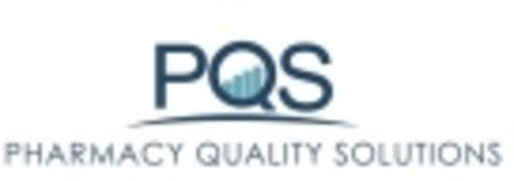 Pharmacy Quality Solutions Expands to Canadian Retail Pharmacy