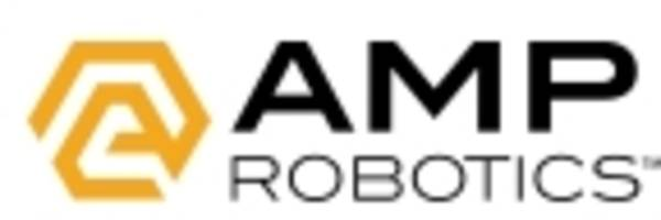 Robb Espinosa Joins AMP Robotics as Vice President of Operations