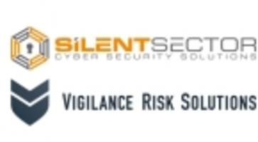 silent sector and vigilance risk solutions apply special ops strategies to protect businesses from violence and cyber threats
