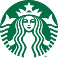 Starbucks Announces Q4 and Fiscal Year 2018 Results Conference Call