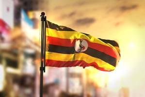 3 Things About Binance Uganda You Might Not Know