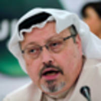 gruesome audio is said to have captured journalist jamal khashoggi's brutal final moments