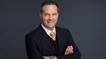 usl's las vegas lights fc hires eric wynalda as manager, technical director