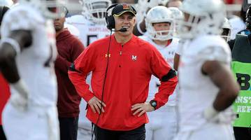 What Has Taken Maryland So Long in Ruling on DJ Durkin's Future?