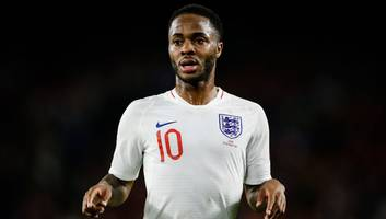 why raheem sterling needs to ignore real madrid interest & commit future to man city