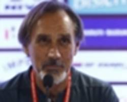 isl 2018-19: fc pune city's miguel portugal - i know how mumbai city play