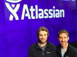 $20 billion startup atlassian explains why it's blowing up its oldest product to evolve with today's software teams (team)