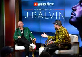 youtube has a new plan for the music industry: let's make up and make it rain instead of fighting (goog, googl, lyv)
