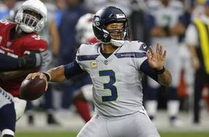 seahawks have redefined, accepted clear style to win