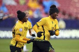 jamaica earns world cup trip on penalties after draw