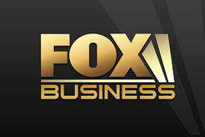 fox business finally withdraws as saudi investment conference sponsor (exclusive)