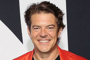 jason blum apologizes for 'dumb comments' about lack of female directors