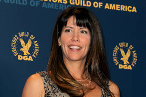 patty jenkins' 'i am the night' leads afi fest special screenings