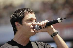 third eye blind sued by ex-guitarist over debut album reissue