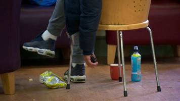 northern ireland's first health hub for homeless to open