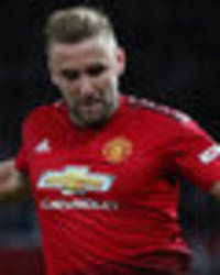 man utd wages: every player's weekly salary as luke shaw becomes fifth highest earner