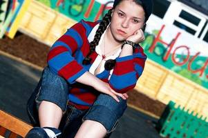 tracy beaker set for massive comeback - with a huge difference