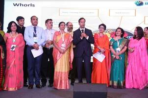 brainwonders, dmit and career counselling expert, announces expansion plans across north india; targets new regional centres by 2018 end