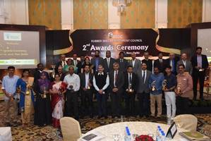 rsdc's annual awards draw wide interest from rubber value chain