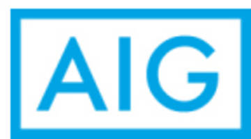 aig preannounces global catastrophe losses