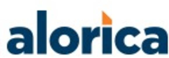 Alorica Hosts First National Recruiting Day to Support 26,000 Open Positions