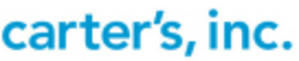 carter's, inc. to report third quarter fiscal 2018 results on thursday, october 25, 2018
