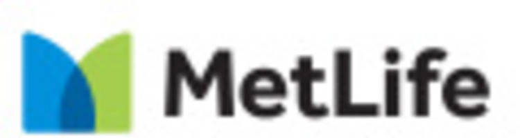 MetLife Names Tim Ring as Chief Sustainability Officer