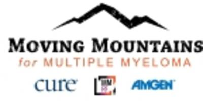 multiple myeloma experts, patients, advocates and caregivers team up to hike mount everest base camp
