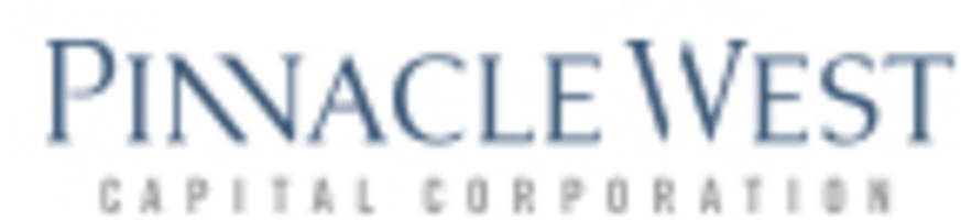 Pinnacle West Increases Quarterly Dividend