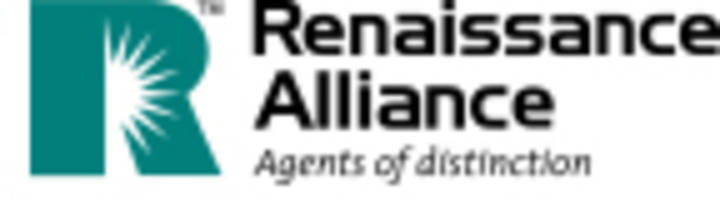 Renaissance Alliance Annual Meeting: Executive Team Expansion and Growth Initiatives Introduced