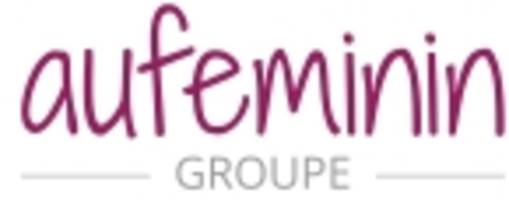 aufeminin – 3rd quarter: further solid growth in activity (+8%) and an ebitda(1) margin in line with that of the 1st half