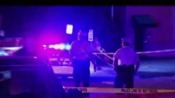 Officer says he almost shot boy with BB gun