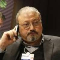 search for khashoggi's remains focuses on consul general's house