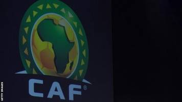 kenya replace equatorial guinea at women's africa cup of nations
