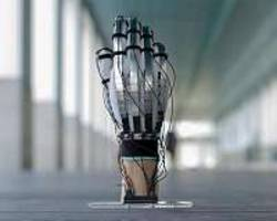 ultra-light gloves let users 'touch' virtual objects